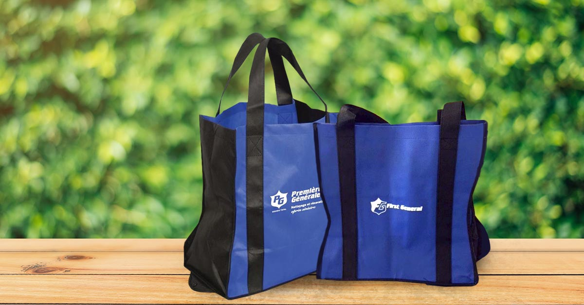 first-general-tote-bags