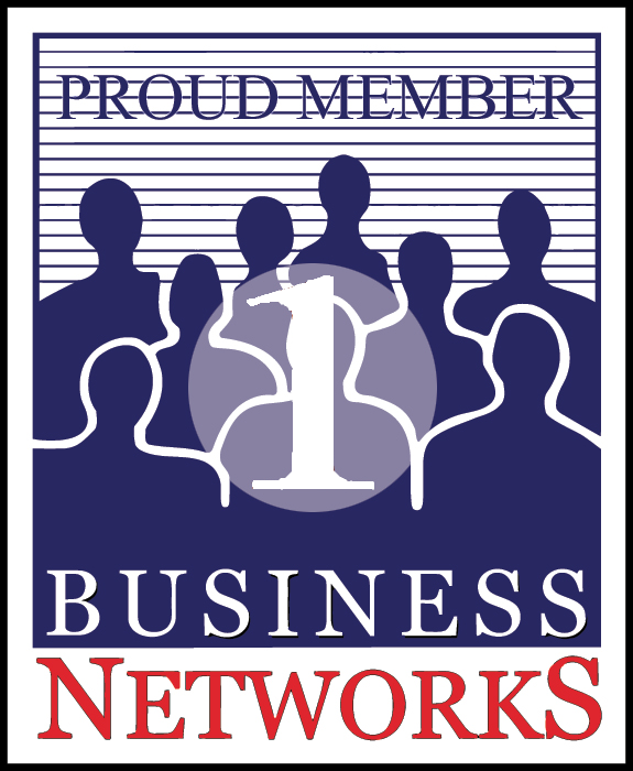 business-networks-construction