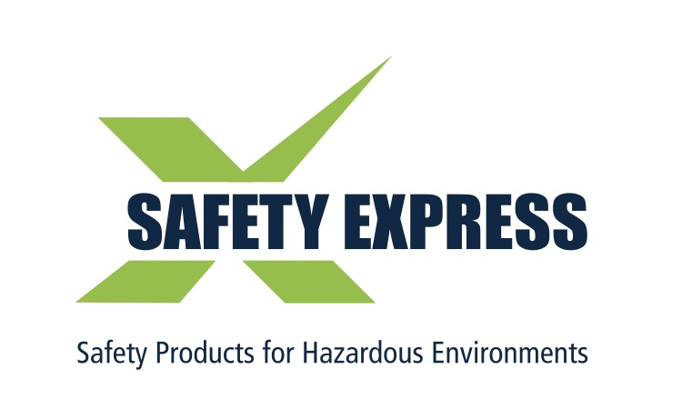 safetyexpress